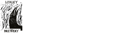 Loxley Brewery Logo
